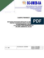 CT4-2006-AIM-AIFM-Carte-Tehnica-romana-aprilie-20102.doc