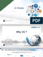 S1.7 [KOREA] 5G Policy in KOREA.pptx