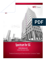 S3.4 ASEAN Conference on 5G ver 5.0.pdf