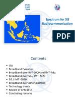 S3.1 [ITU] Spectrum_for_5G-rev1.pptx