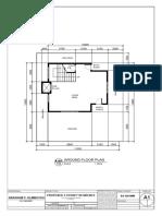 Tuba 1st Floor Plan a1 1 3