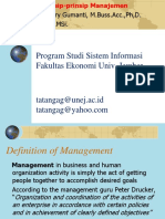01-Management Theory.ppt