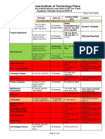 Academic_Calender_18_19.pdf