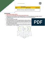 PLANIFICACIÓN ENTRENAMIENTO 2.pdf