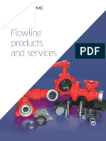 1. SI015-Catalog Flowline DIGITAL Rev3 (1)