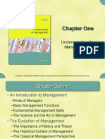 01-Understanding the Managers Job.ppt