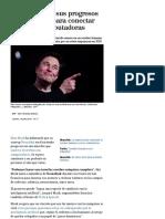 Musk anuncia sus progresos en Neuralink para conectar cerebro y computadoras - Ciencia.pdf