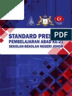 standardPAK21.pdf