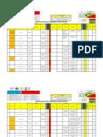 FORM IBPR HAUL ROAD.pdf