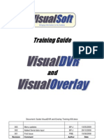 Guide-VisualDVR and Overlay Training-003