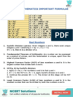 Mathematics_Formula Book.pdf-39.pdf