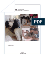 youth.pdf
