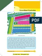 Bab 2 Koordinat Kartesius.pdf