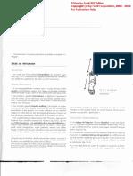 Biomecanique Fonctionelle -3- Coude