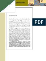 myfamilyexc.pdf