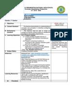 Sample-DLL.docx