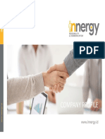 INNERGY PERSONALITY & COMMUNICATION.pdf