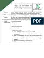 8.7.1.2 SOP PENILAIAN KUALIFIKASI TENAGA.docx