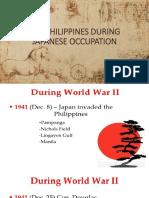 1943 Constitution
