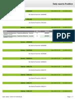 Oct 18.pdf
