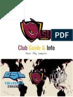 ASU ESPORTS Club Guide & Info.pdf