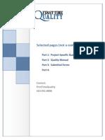 915_Excavating-Comprehensive_Quality-Plan.pdf