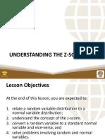 PSUnit_II_Lesson_2_Understanding_the_z-scores.pptx