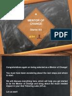 Mentor StarterKit v2-3-ATL Mentor of Change