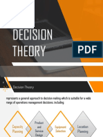 DECISION-THEORY.pptx