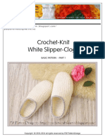 Sophie_and_Me_-_Knit_Look_White_Clogs.pdf