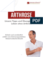 arthrose-ratgeber-2018