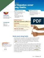 page_221.pdf