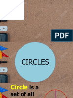 Circles Powerpoint Demo Final