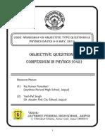 OTQs Physics Class 12th ( 1- 14).pdf