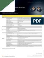 2344_Jabra Elite 65t Techsheet A4.pdf