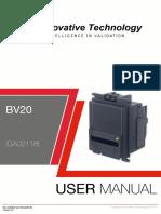 BV20_Manual_2.pdf