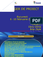 Curs MANAGER DE PROIECT MT Seria 1.pdf