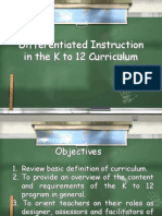 differentiatedinstruction-140915235237-phpapp02.pdf