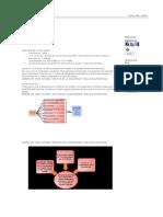 ISO 18000.pdf