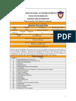 Derecho-Procesal-Civil-18.pdf