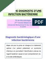 TD3.Diagnostic des infections 2017.pdf