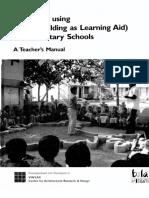 Bala Teachers Manual