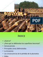 ladeforestacinfinal-110316121923-phpapp02