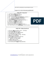 fce-use-of-english-answer-key-2 (1).doc