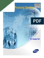 Chap. 7 WGW BP Call Processing