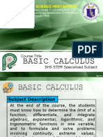 Lesson 1 Limit of a Function (Algebraic).pptx