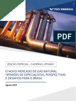 Caderno Opiniao - Agosto - Web Versao Final