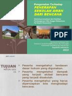 04.Sekolah Aman Dit PSMP 2019.pptx