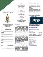 EAC Brochure.pdf
