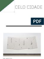 CIDADE_bx_0